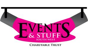 ESSW Charitable Trust